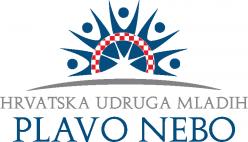 """Hrvatska udruga mladih """"PLAVO NEBO"""""""