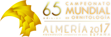 almeria2017_logo