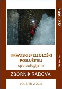 vol2-br2-2012-02