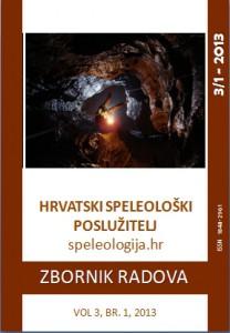 vol3-br1-2013-02