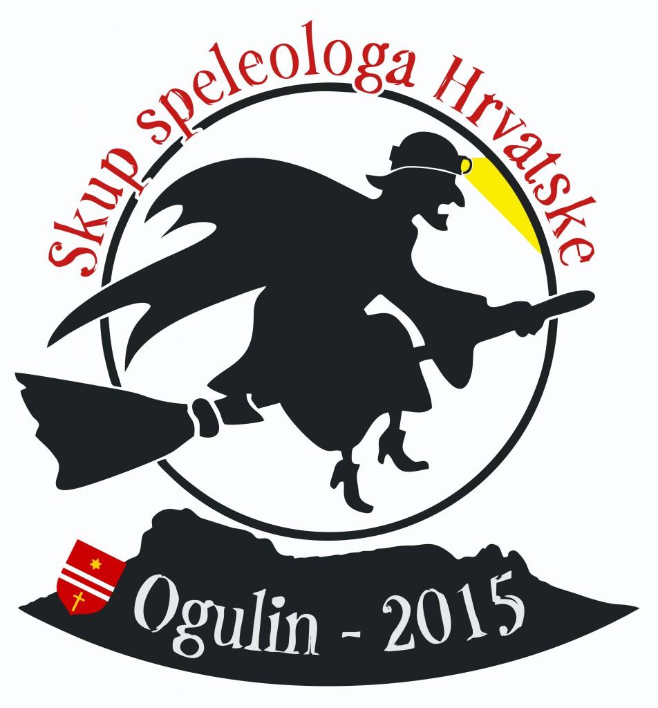 SpleoloOgulin2015-logo-v2a