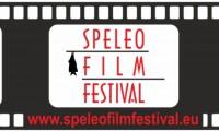 2015 speleo film festival