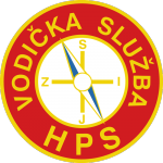SPV Rijeka