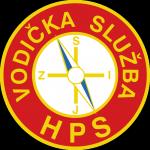 SPV Rijeka