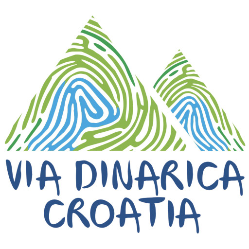 Via Dinarica