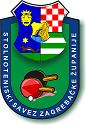 1. krug županijskih liga