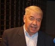 Umro je Stanislav Eskulić