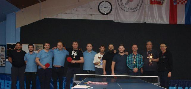 1. Samoborska liga MO i GČ pojedinačni turnir