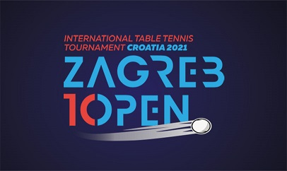 Zagreb Open 2021. – Petar Znika ušao u 1/8 f