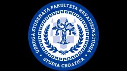 Studia Croatica