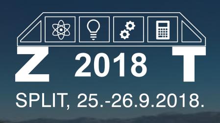 zt2018
