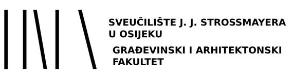 gf-os2
