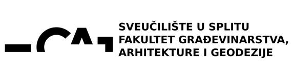 gf-st3