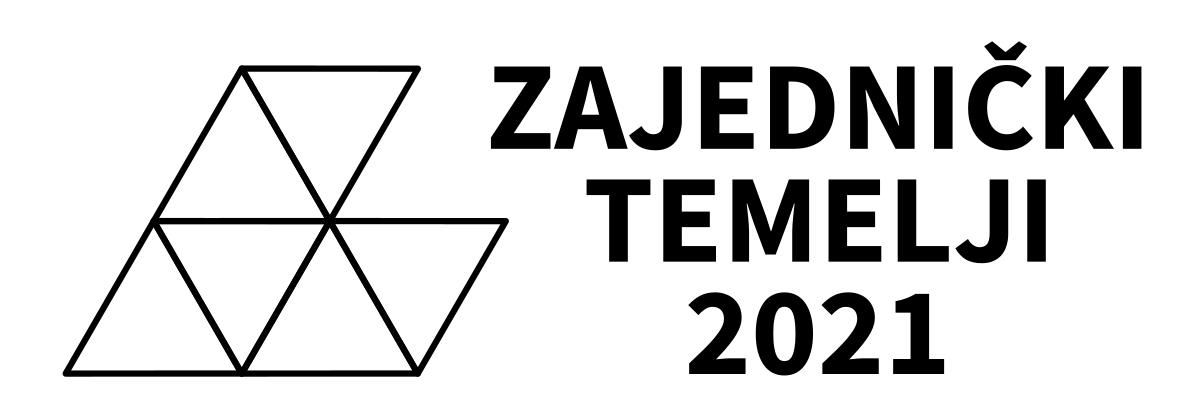zt2021