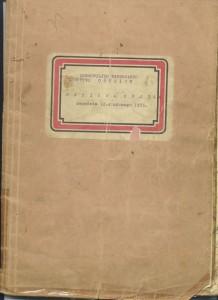 01-naslovnica-218x300-ostrice