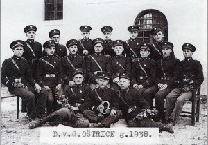 1938_god-300x210-ostrice