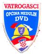 logo_medulin