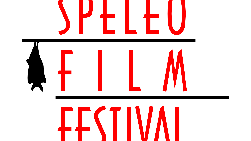 speleo_film_festival_logo