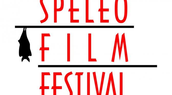 Speleo Film Festival 2015