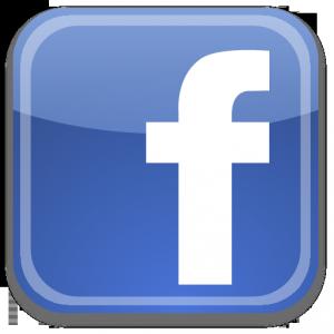 Facebooklogopic (1)