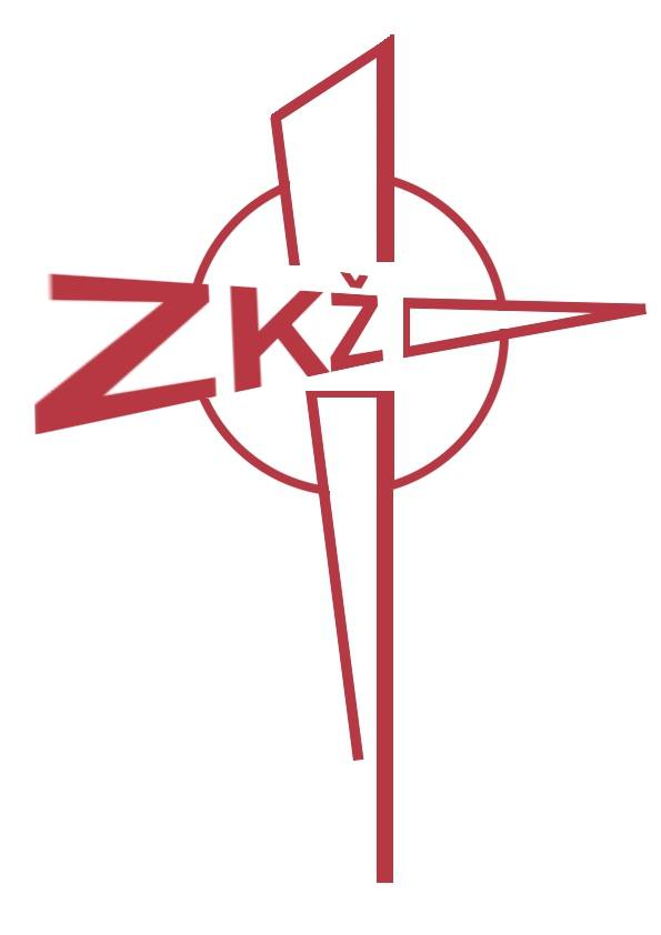 LOGO-ZKZ-sa-FB