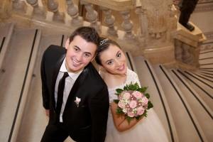 Nikolina i Kristijan -2014- 123