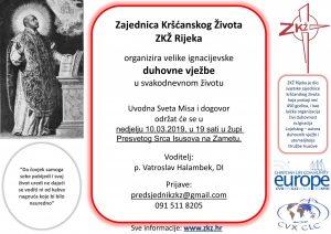 DVS 2019 Rijeka