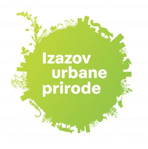 Izazov urbane pririode