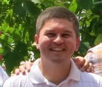 Igor Andrijević