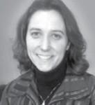 Mirjana Pinezić