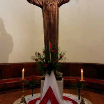 Trodnevnica Srce Isusovo-20150611-11