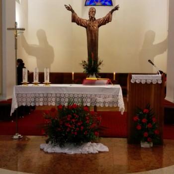 Trodnevnica Srce Isusovo-20150611-8