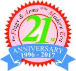 21 godina »The FAME«