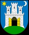financira Grad Zagreb
