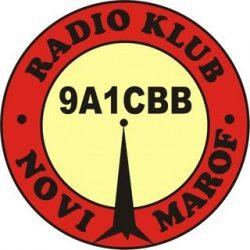 "Radio klub ""Novi Marof"""