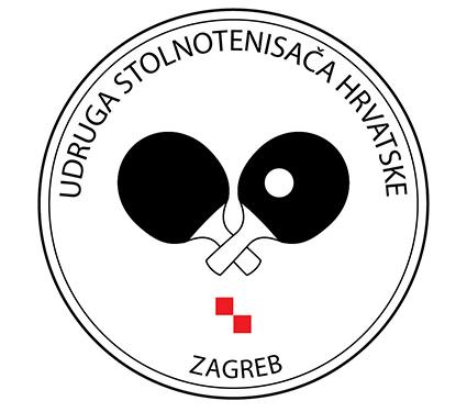 Udruga stolnotenisača hrvatske